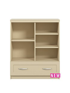 oslo-console-bookcase--cream