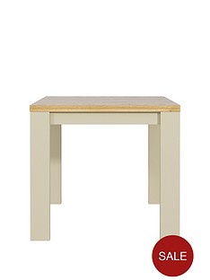square-to-rectangle-extending-dining-table-creamoak-effect-greyoak-effect