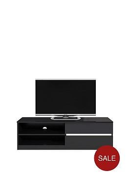 new-modern-tv-unit--holds-up-to-62-inch-tv