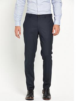 jack-jones-premium-jack-amp-jones-premium-roy-trouser