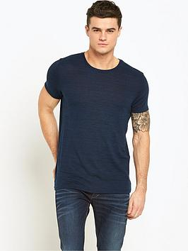 jack-jones-premium-premium-mens-t-shirt
