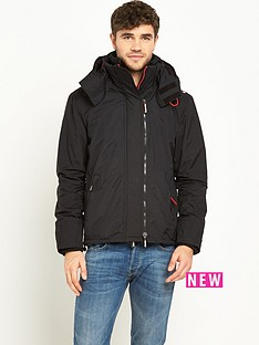 superdry-hooded-arctic-windcheater-mens-jacket