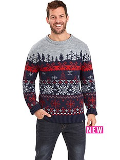 joe-browns-hit-the-slopes-mens-jumper