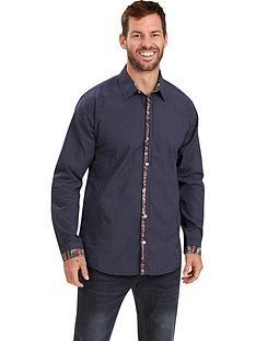joe-browns-joe-browns-contrast-placket-shirt