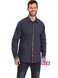 joe-browns-joe-browns-contrast-placket-shirt