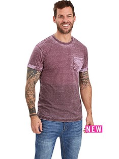 joe-browns-joe-browns-dip-dye-tee