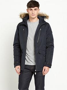 foray-clothing-ltd-foray-tempest-parker-coat