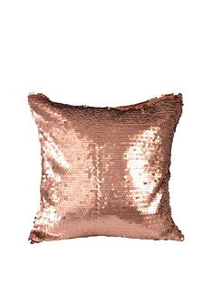 glitz-sequin-cushion