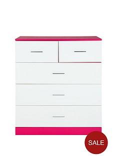 orleans-kids-3-2-drawer-chest