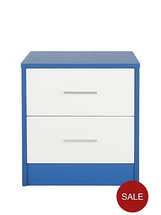 orleans-kids-2-drawer-bedside-cabinet