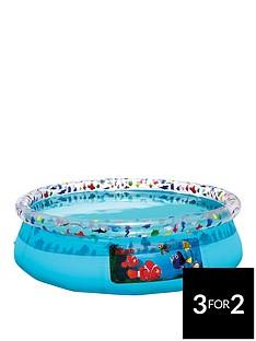 bestway-finding-nemo-6ft-pool
