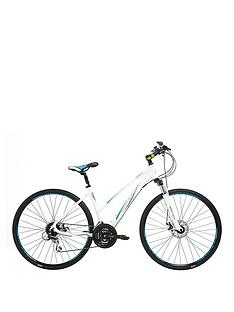 indigo-verso-x3-15in-ladies-bike
