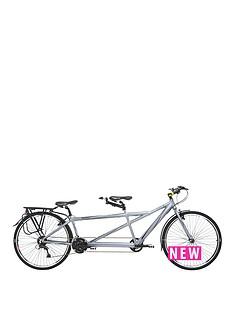 indigo-turismo-2-tandem-700c-city-bike