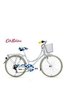 cath-kidston-cloud-17in-heritage-bike