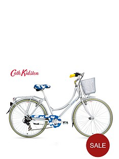 cath-kidston-cloud-17in-heritage-bike