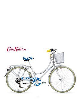 cath-kidston-cloud-ladies-heritage-bike-19-inch-frame