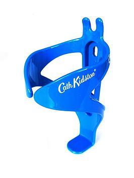 cath-kidston-bottle-cage