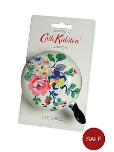 cath-kidston-bell-kingswood-rose