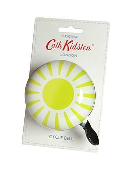 cath-kidston-bell-sunbeam