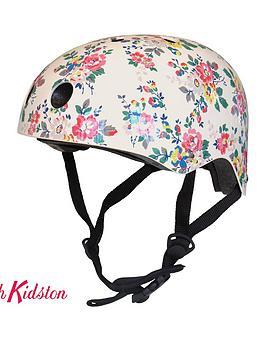 cath-kidston-urban-helmet-58-62cm