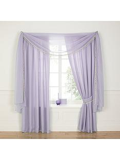 pearl-scarf-valance