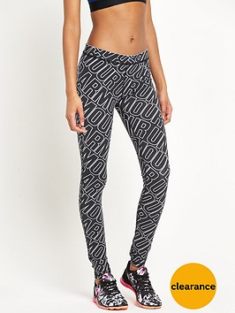 under-armour-favourite-legging-all-over-wordmark