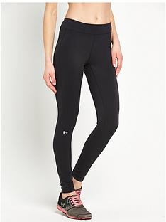 under-armour-heatgearreg-armour-legging