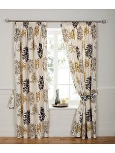 flower-burst-printed-pleated-curtains
