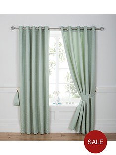 estow-textured-jacquard-eyelet-curtains