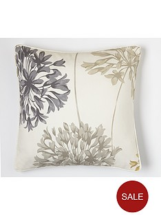 flower-burst-print-filled-cushion