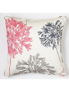 flower-burst-printed-single-filled-cushion