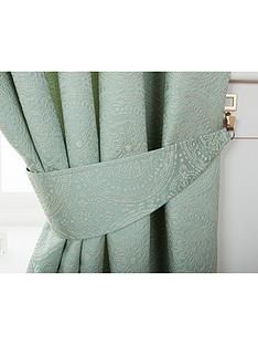 estow-textured-jacquard-tiebacks-in-4-colour-options