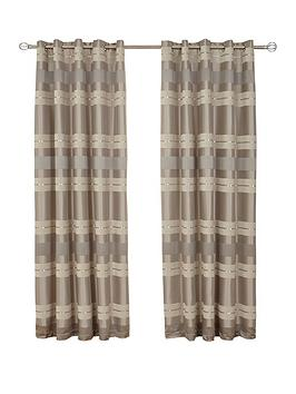 queen-jacquard-eyelet-curtains