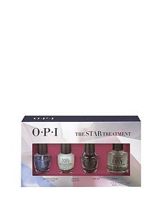opi-starlight-collection-the-star-treatment-mini-pack