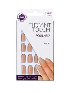 elegant-touch-elegant-touch-polished-oval-nails-nude