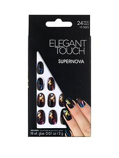 elegant-touch-elegant-touch-infinity-nails-supernova