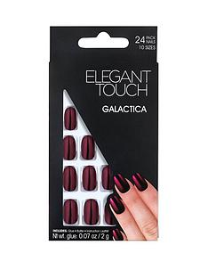 elegant-touch-elegant-touch-infinity-nails-galactica