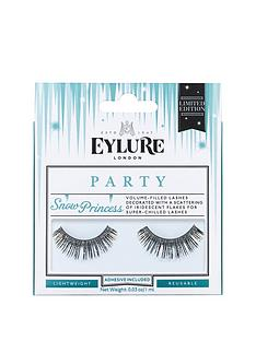 eylure-party-lashes-snow-princess