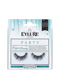 eylure-party-lashes-frozen-beauty