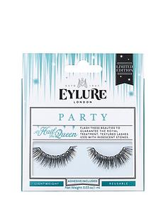 eylure-party-lashes-all-hail-the-queen