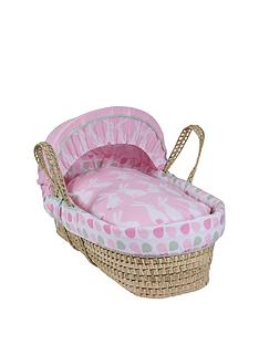 clair-de-lune-rabbits-moses-basket
