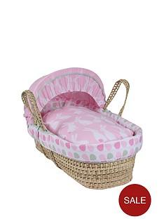 clair-de-lune-rabbits-moses-basket