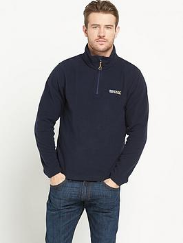 regatta-elgon-fleece