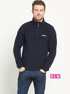 regatta-regatta-elgon-fleece
