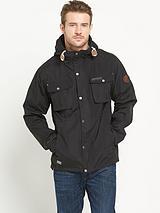 Regatta Astern Jacket
