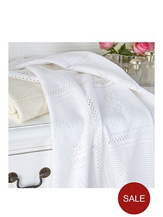 clair-de-lune-brushed-cotton-cot-bed-blanket