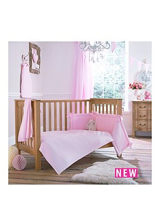 clair-de-lune-cotton-candy-cotcot-bed-quilt-amp-bumper