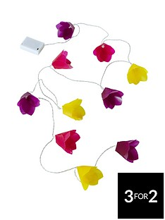 battery-operated-shimmer-flower-string-lights