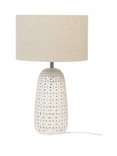 duo-table-lamp-ndash-50-cm