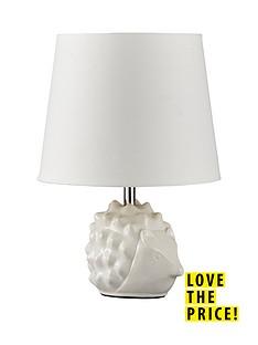 hedgehog-table-lamp-ndash-45-cm